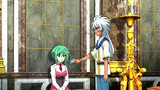 Cardfight!! Vanguard G NEXT Episode 8