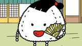Appare! Meisaku-Dono