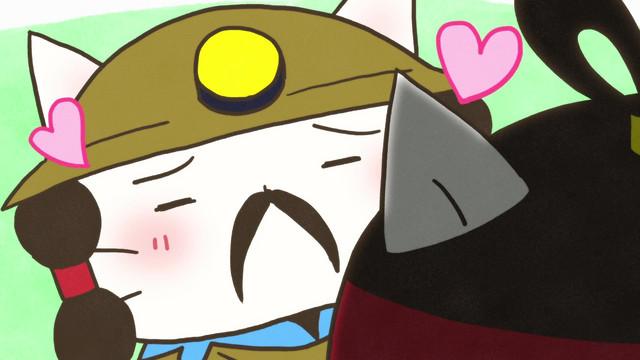 Episode 77 - Infinite Entertainment The Kojiki!'s thumbnail