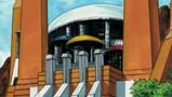 Yu-Gi-Oh! GX Episode 34