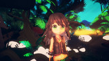 Forest Fairy Five (Kinoko Musume) Episodio 6