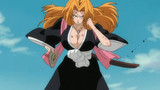 Bleach Season 12 Episode 224