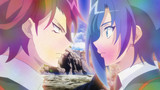 CARDFIGHT!! VANGUARD Episode 42