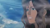 Gankutsuou Episode 22