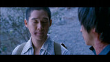 Once Upon a Time in Seoul - Movie - Once Upon a Time in Seoul