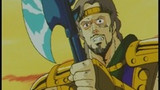 Fist of the North Star Season 3 Episode 65