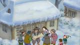 Folktales from Japan Episode 131