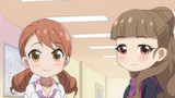 THE IDOLM@STER CINDERELLA GIRLS Theater Episodio 48