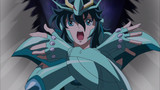 Saint Seiya Omega Episode 24