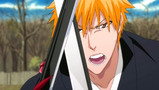 Bleach Season 15 Episode 326