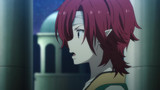 YU-NO: A Girl Who Chants Love at the Bound of This World Episode 25
