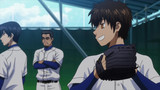 Ace of Diamond Épisode 43