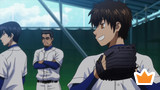 Ace of the Diamond Episode 43