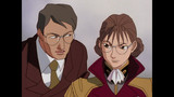 Mobile Suit Gundam Wing Episodio 5