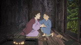 Folktales from Japan Episode 46