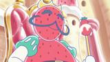 Hakata Mentai! Pirikarako-chan Episode 6