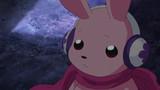 Digimon Adventure: Episode 54
