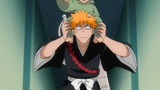 Bleach Season 8 Episode 155