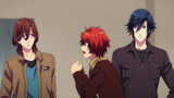 Uta no Prince Sama Episode 9