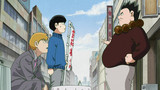 Mob Psycho 100 II Episodio 2