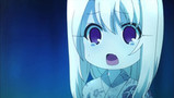 Fate/kaleid liner PRISMA ILLYA Episodio 5