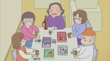Kaasan Mom's Life Episode 138