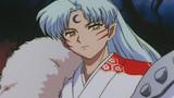 Inuyasha (Dub) Episode 6