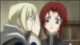 Trinity Blood Episode 17