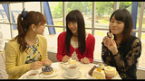Mischievous Kiss (Movies) - Mischievous Kiss - The Movie 2