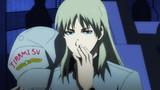 Space Battleship Tiramisu - GOOD NIGHT SUBARU
