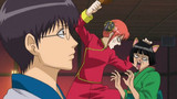 Gintama Season 1 (Eps 151-201) Episode 190