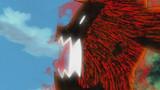 Naruto Shippuden Episodio 43