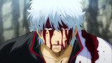 Gintama Season 3 (Eps 266-316 Dub) Episode 305