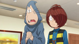 GeGeGe no Kitaro Episode 95