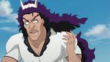 Bleach Episode 217