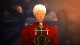 Fate/stay night [Unlimited Blade Works] Episódio 20