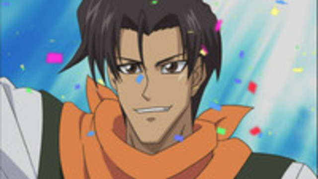 Yu☆Gi☆Oh! 5D's Episode 12 Subtitle Indonesia