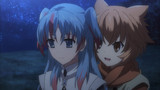 WorldEnd: What do you do at the end of the world? Are you busy? Will you save us Episodio 9