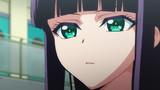 Twin Star Exorcists Episode 6