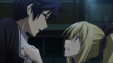 CHAOS;CHILD Episodio 11