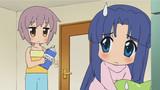 The Melancholy of Haruhi-chan Suzumiya Episode 20
