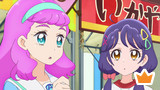 Tropical-Rouge! Precure Episode 28