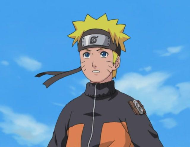 Naruto Shippuden: The Kazekage's Rescue Episode 1, Homecoming