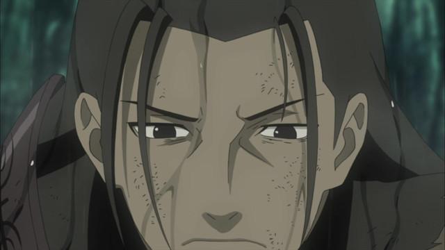 Naruto shippuden episode 372 summary | Something to Fill the Hole