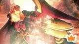 Sword Art Online Episódio 6