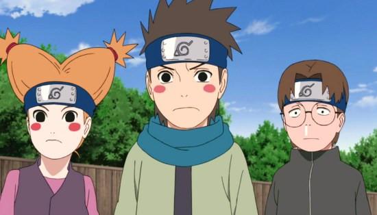 Naruto Episode 234 English Dubbed Watch Naruto Shippuuden Episode
