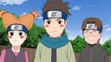 Naruto Shippuden: Paradise on Water Episode 234