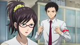 SKET Dance Episode 59