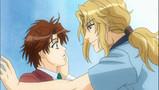 Gakuen Heaven Episode 3