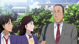 The File of Young Kindaichi Returns (Eps 26-47) Episode 30